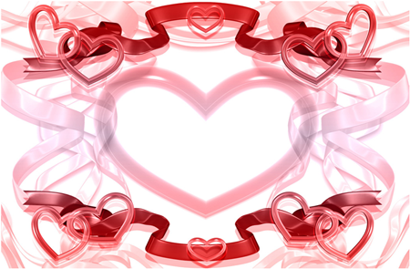 La St Valentin pour tout les amoureux