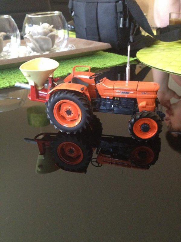 petit tracteur petit semoir