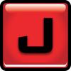 Jarhide-Youtuber