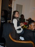 Photo de afrikametiss