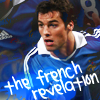 reference-gourcuff