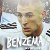 Designed-Benzema