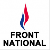 FrontNational-2012
