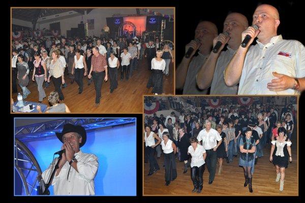 St Mihiel - 13 novembre 2010