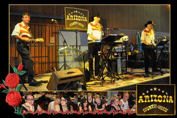 Wolfisheim - 4 juin 2011