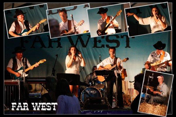 Plaine de Walsch - 3 septembre 2011
