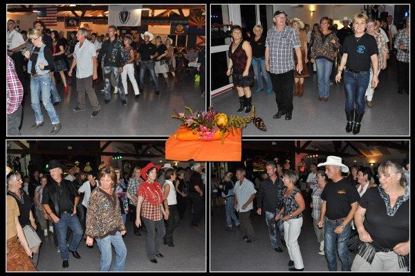 Henriville - 17 septembre 2011