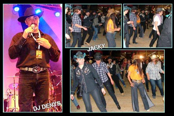 Cergy-Pontoise (95) - 11 février 2012