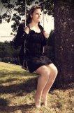 Photo de X-loOren-X