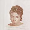 Michael-Jackson-Alive