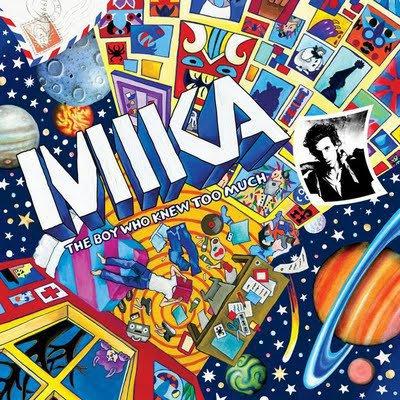 Ses albums