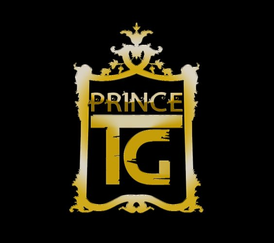Prince TG & The LORD's Army camp