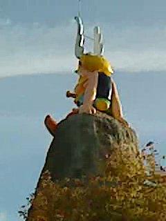 Asterixx..!