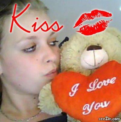 MOiii en LOVE :D