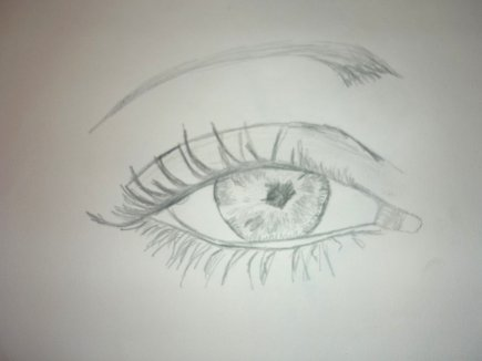 Oeils