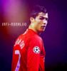 Info-Ronaldo