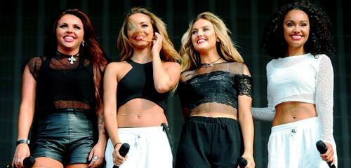 Elles sont parfaites ♥♥♥♥