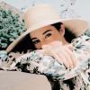 Shailene-Daily