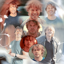 Photo de EricCOlsenSongs