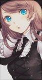 Photo de planet-mangas168