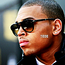 Photo de BestOfBreezy