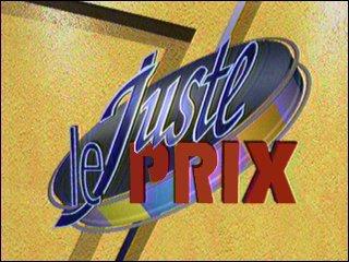 Génération Générique TV Années 80-90 : Emissions, dessins animés...