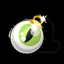 Special Damage: Comment se faire des kamas