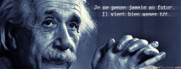 Citations (Albert Einstein)