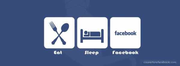 Facebook (Partie 1)
