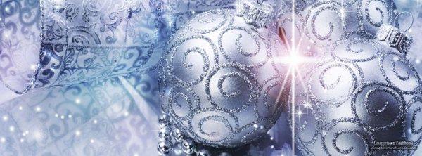 Fêtes (Noël - Partie 1)