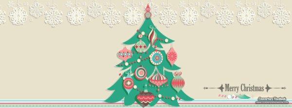 Fêtes (Noël - Partie 3)