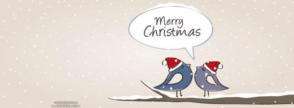 Fêtes (Noël - Partie 4)