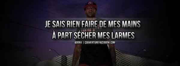 Citations (Booba)