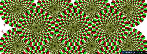 Inclassable (Illusions d'optiques)