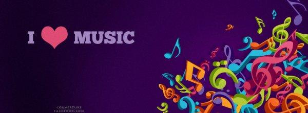 Musique (PARTIE 1)