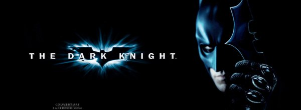 Films (THE DARK KNIGHT)