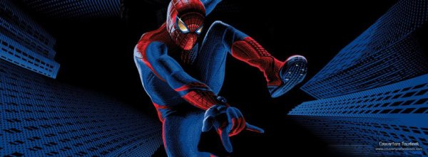 Films (SPIDER-MAN)