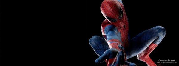 Films (SPIDER-MAN)