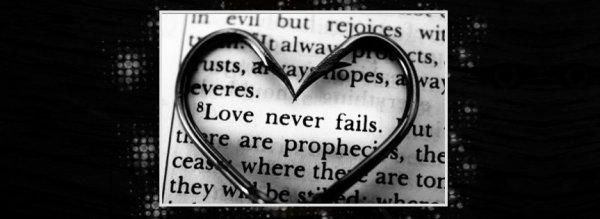 Amour (COEUR - PARTIE 1)