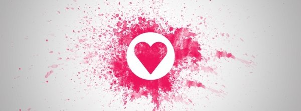 Amour (COEUR - PARTIE 2)