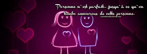Citations (L'AMOUR - PARTIE 3)