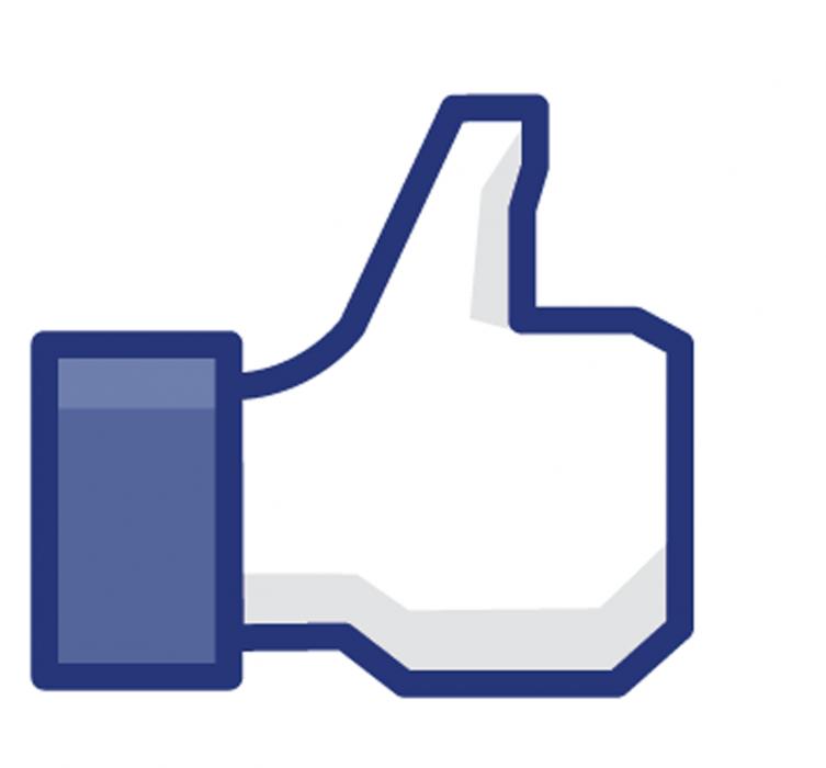 Un tas de couvertures pour le Journal de Facebook !
