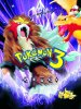 Pokemon film 3 : Le sort des zarbi