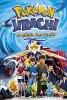 Pokemon film 6 : Jirachi, le génie des v½ux