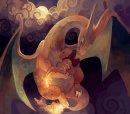 Photo de Pokemon-Love-Fic
