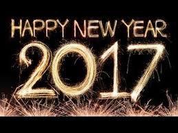 bonne année à toi et à ta chere famille que dieu te les garde pour toi avec plein de joie et de bonheur et de reussiteet de santé .....meilleur voeux 00:00 2017