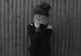 de tristesse a une autres