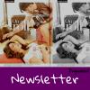 ♥ ♥ newsletter ♥ ♥