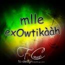 Photo de mllexexowtiikaahx97kat