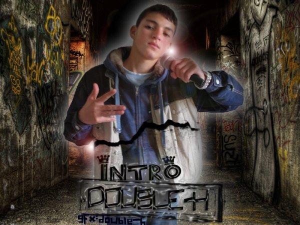 intro / intro (2011)